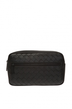 'marsupio' belt bag od Bottega Veneta