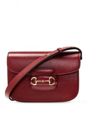 'horsebit 1955' shoulder bag od Gucci