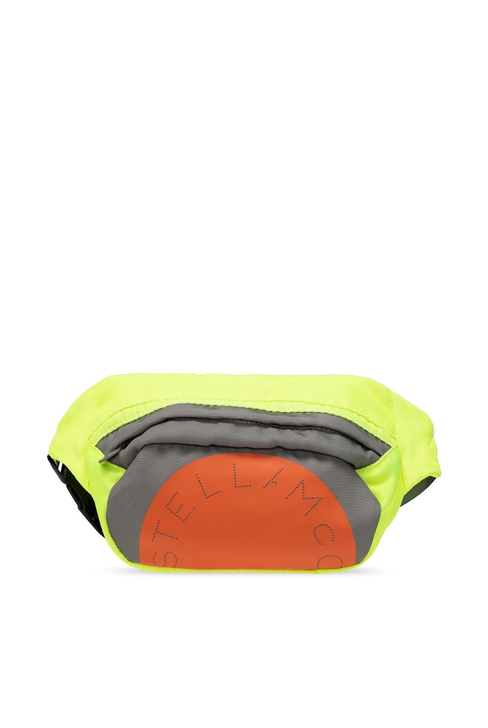 Stella McCartney Kids Belt bag