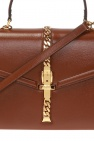 Gucci 'Sylvie 1969' shoulder bag