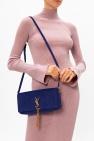 Saint Laurent 'Kate 99' shoulder bag