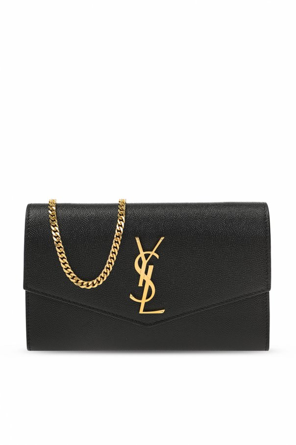 Saint Laurent 'Uptown' shoulder bag