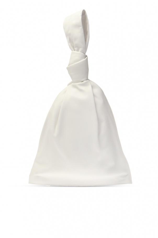 Bottega Veneta 'BV Twist' hand bag