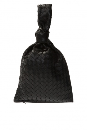 'twist' hand bag od Bottega Veneta