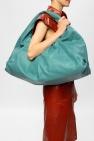 Bottega Veneta 'The Shoulder Pouch' shoulder bag