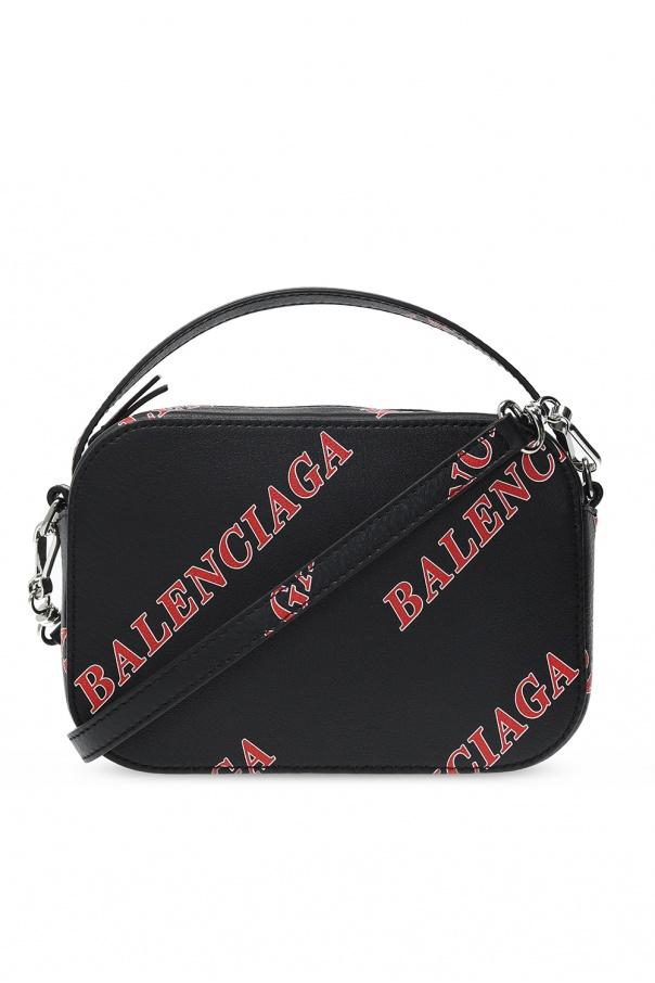 Balenciaga 'Everyday' shoulder bag
