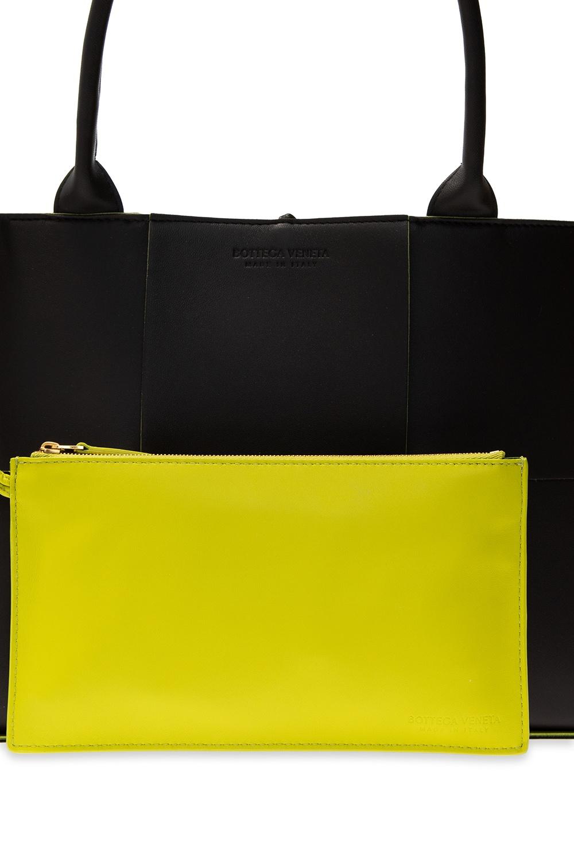 Bottega Veneta 'Arco Tote' hand bag