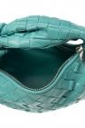 Bottega Veneta 'BV Jodie' hand bag
