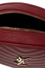 Saint Laurent 'Vinyle' shoulder bag