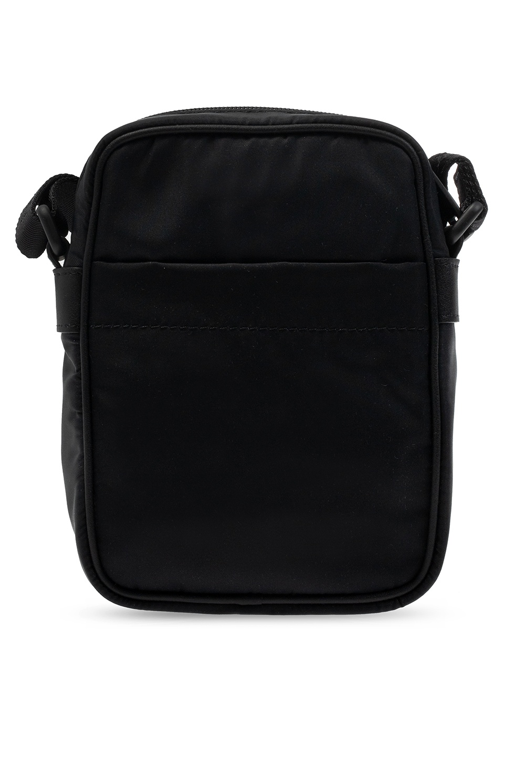 Alexander McQueen Branded shoulder bag