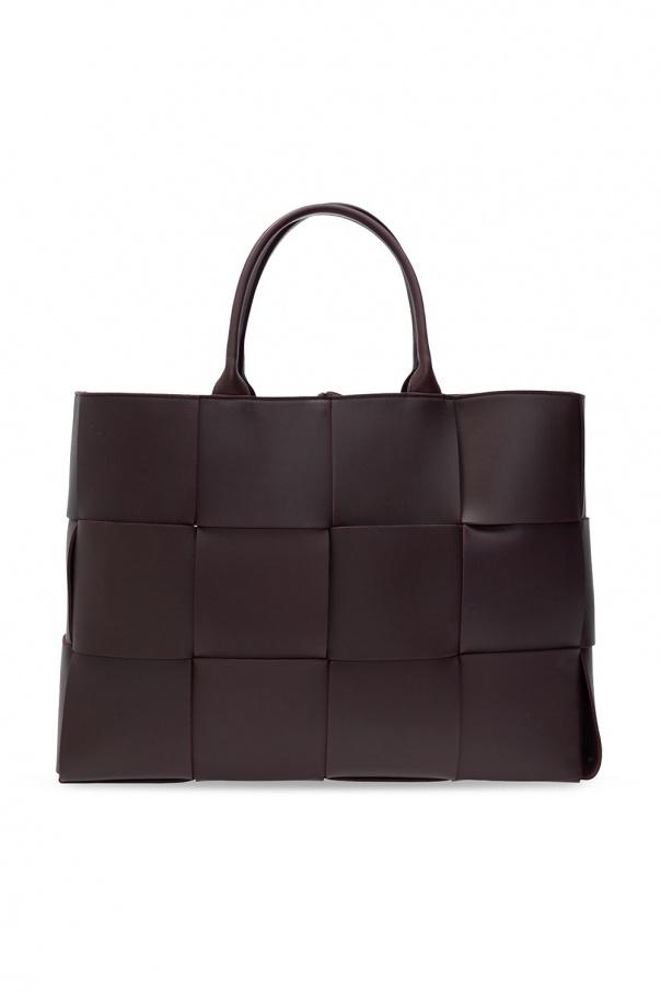 Bottega Veneta 'Arco' shopper bag
