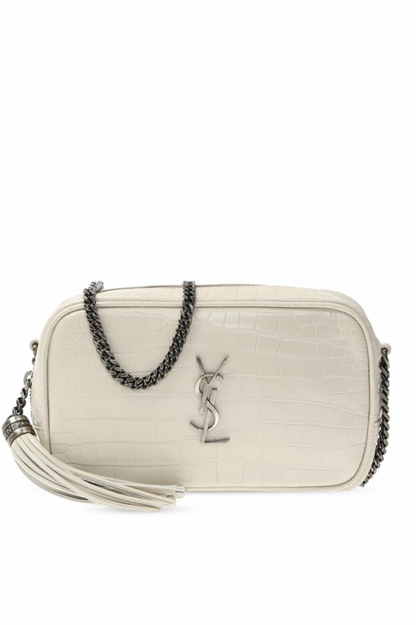 Saint Laurent 'Lou' shoulder bag