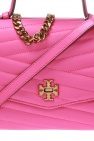 Tory Burch 'Kira' shoulder bag