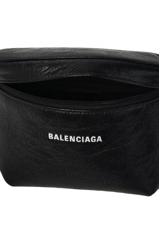 Weekend腰包 od Balenciaga