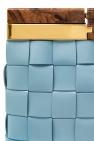 Bottega Veneta 'BV Snap' hand bag