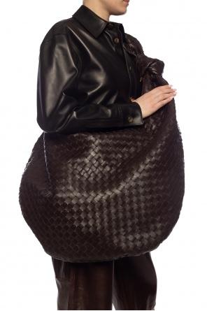 Shoulder bag od Bottega Veneta