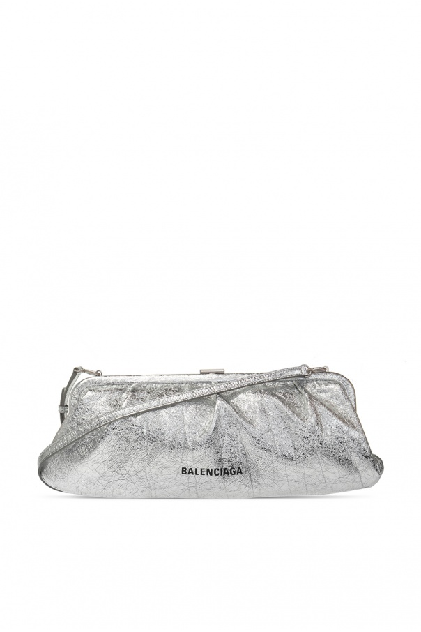 Balenciaga 'Cloud' shoulder bag