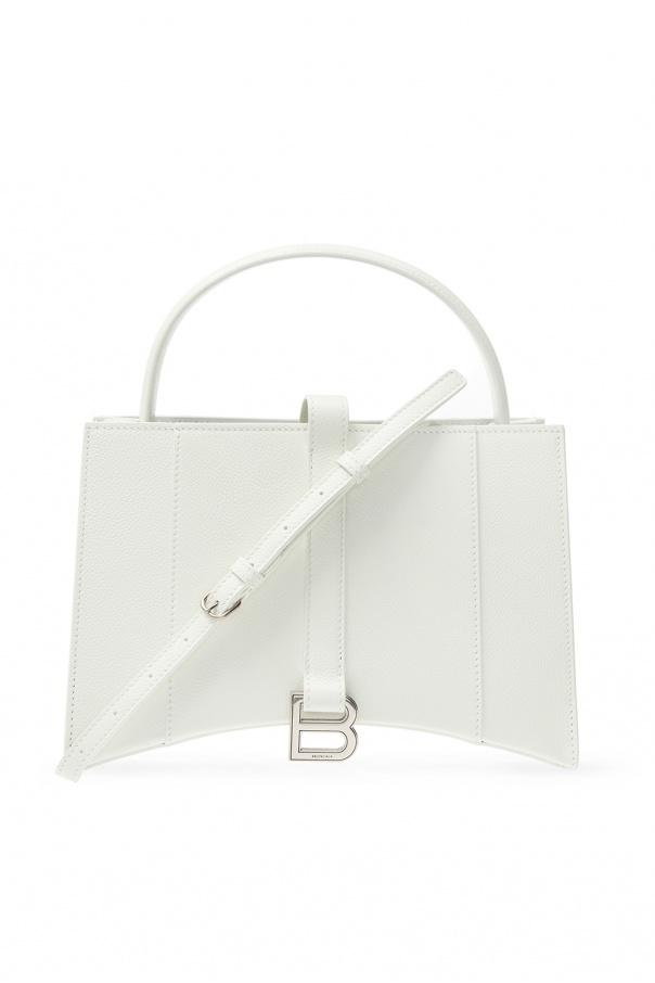 Balenciaga 'Hourglass' tote bag