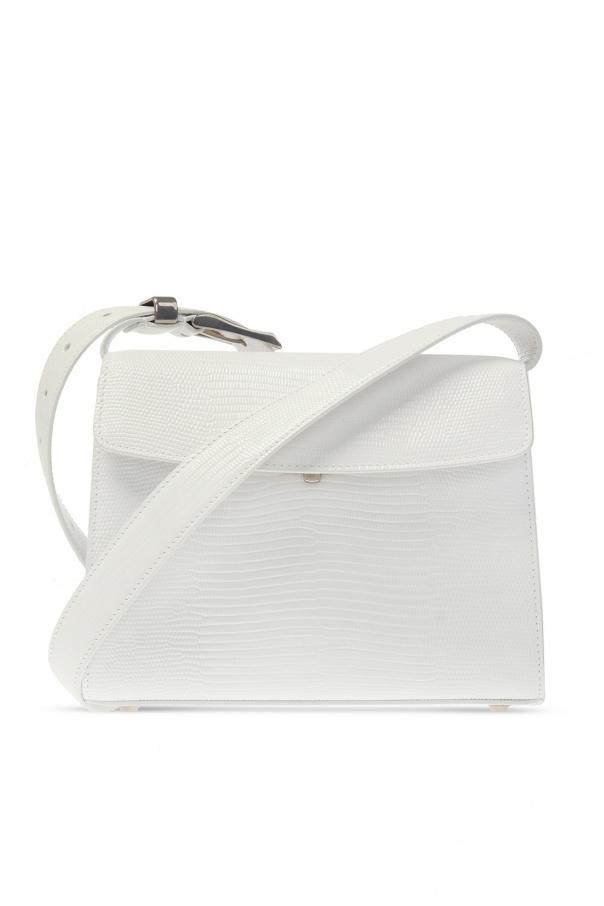 Balenciaga 'Ghost' shoulder bag