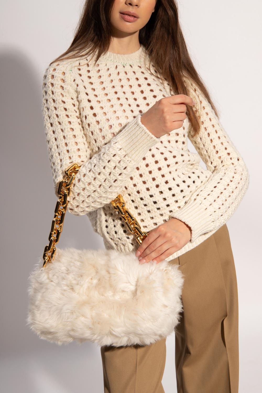 Bottega Veneta Chain手提包
