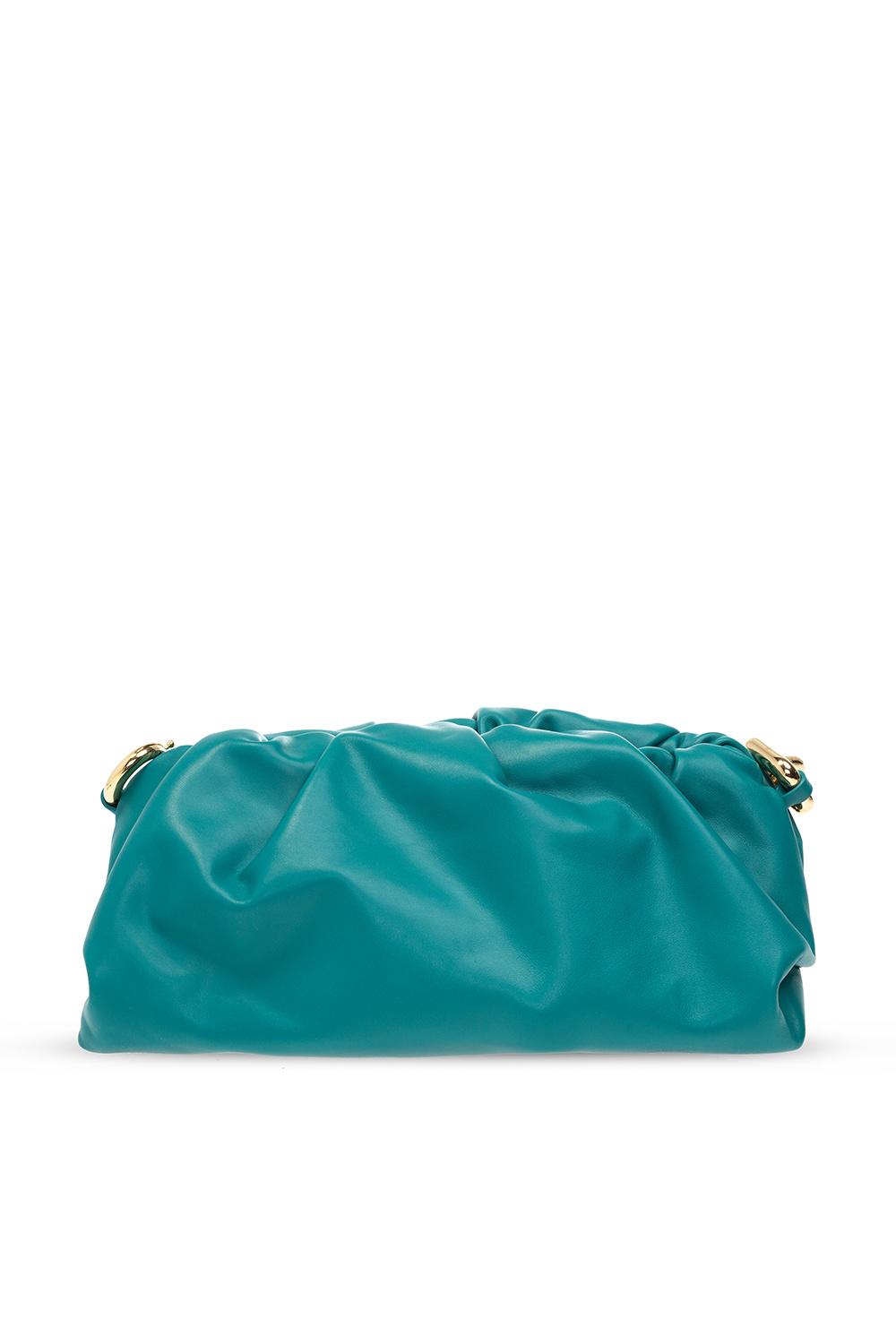 Bottega Veneta 'The Chain Pouch' shoulder bag