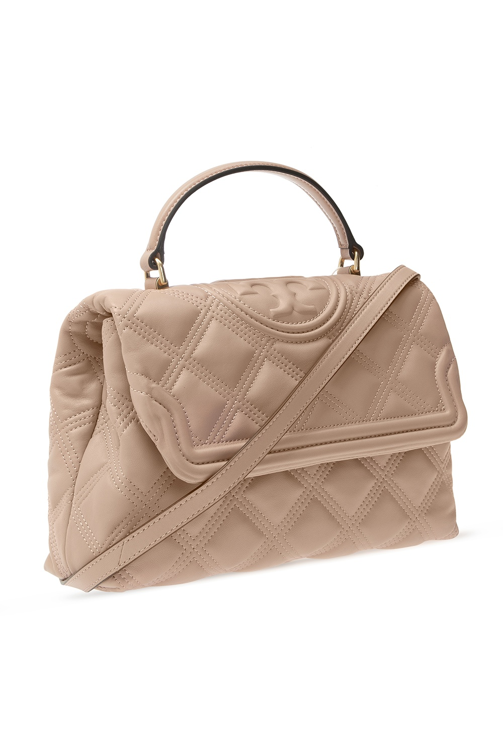 Tory Burch 'Fleming' shoulder bag