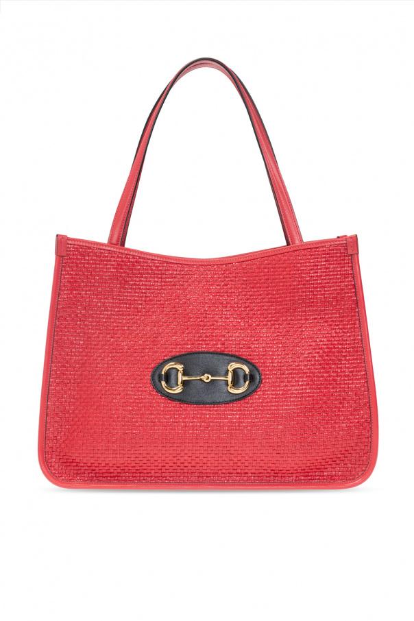 Gucci Torba typu 'shopper'