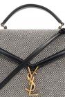 Saint Laurent 'Cassandra' shoulder bag