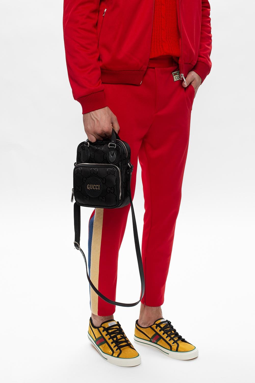 Gucci 'Messenger' shoulder bag