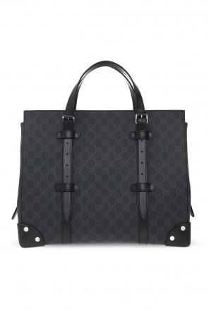 Handbag od Gucci