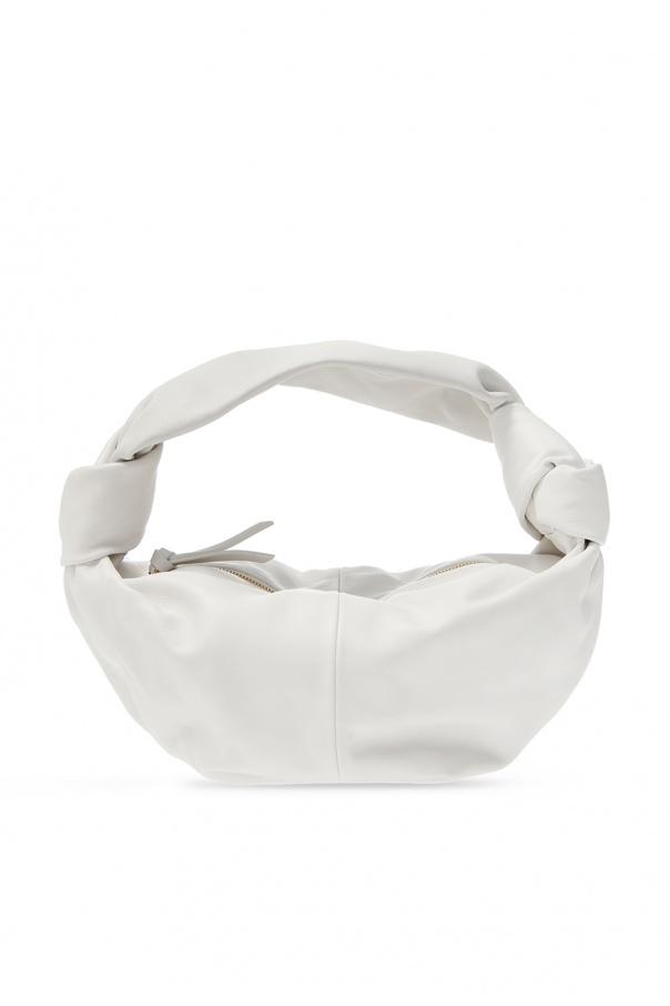 Bottega Veneta Leather hand bag