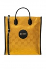 Gucci Tote bag with logo