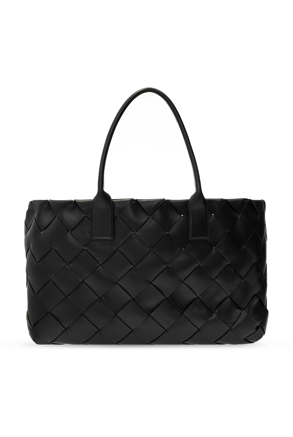 Bottega Veneta Shopper bag