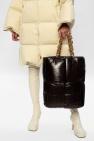 Bottega Veneta 'The Chain Tote' hand bag