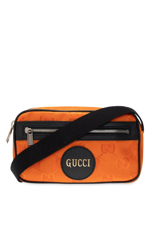 Gucci Belt bag with logo