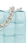Bottega Veneta Torba na ramię 'The Chain Cassette'