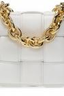 Bottega Veneta 'The Chain Cassette' shoulder bag