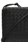 Bottega Veneta 'BV Fold' shoulder bag