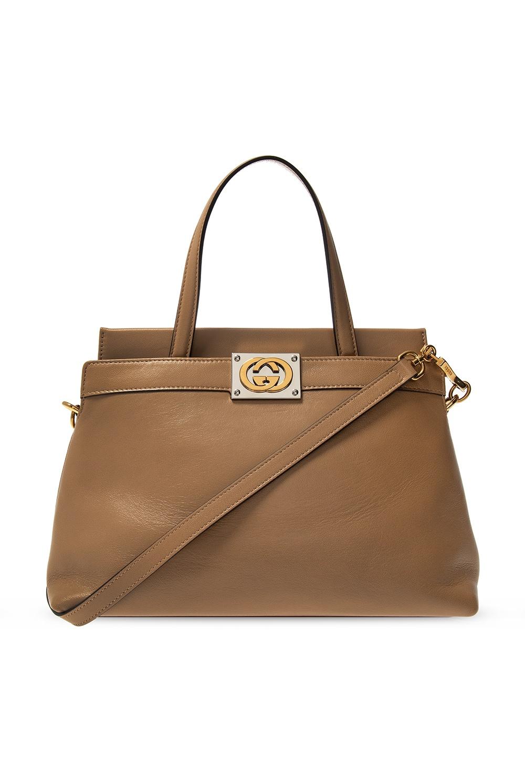 Gucci 'Matisse' shoulder bag