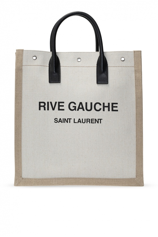 Saint Laurent 'Noe' shopper bag