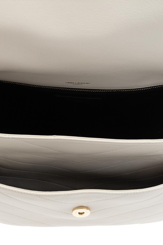 Saint Laurent 'Niki Medium' shoulder bag