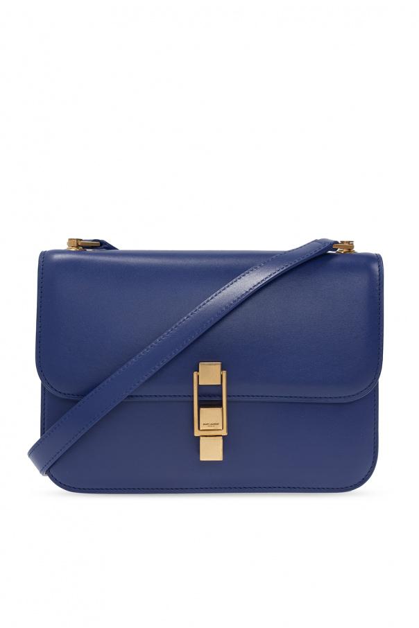 Saint Laurent 'Carre' shoulder bag