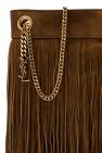 Saint Laurent 'Grace' shoulder bag