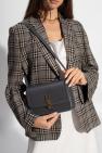 Saint Laurent 'Solferino Medium' shoulder bag