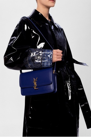 'solferino' shoulder bag od Saint Laurent