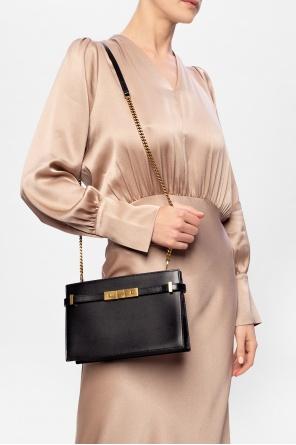 'manhattan' shoulder bag od Saint Laurent