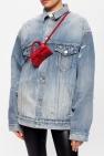 Balenciaga 'Hour Top' shoulder bag