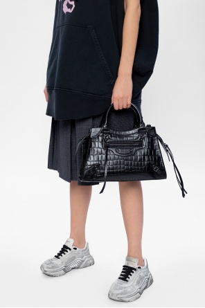 'neo classic' shoulder bag od Balenciaga