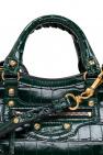 Balenciaga 'Neo Classic Mini' shoulder bag