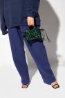Balenciaga 'Neo Classic City Nano' bag